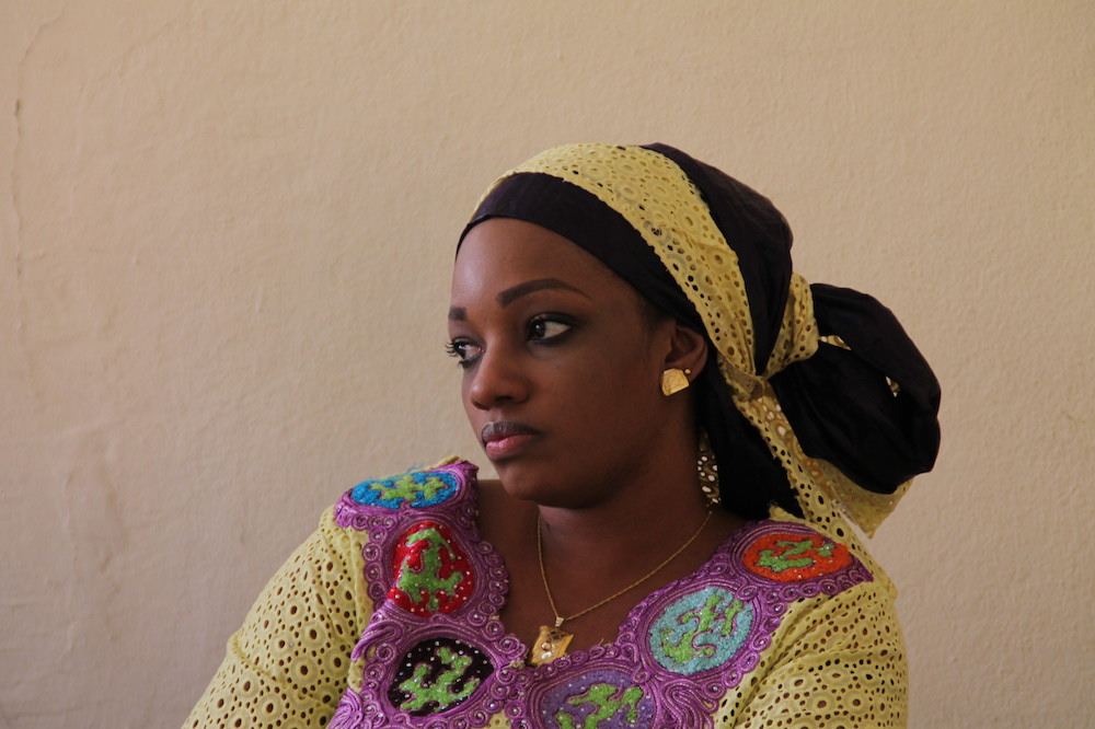 mariam-diallo-blog